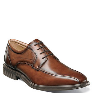 Florsheim Heights Bike Toe Oxford (Men's)