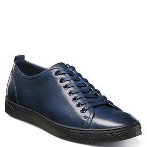 Florsheim Forward Lo Lace Up (Men's)