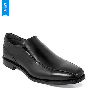 Florsheim Portico Bike Toe Slip On (Men's)