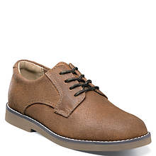 Florsheim Kearny Jr II (Boys' Toddler-Youth)