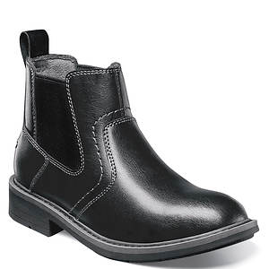 Florsheim Studio Gore  JR (Boys' Toddler-Youth)
