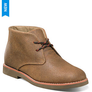 Florsheim Quinlan Jr II (Boys' Toddler-Youth)