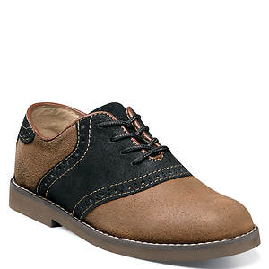 Florsheim Kennett Jr II (Boys' Toddler-Youth)
