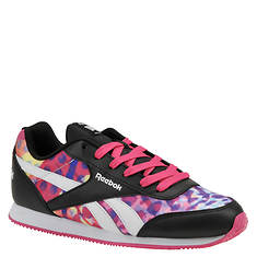 Reebok Royal CL Jogger 2 GR (Girls' Toddler-Youth)