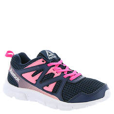 Reebok Run Supreme 2.0 (Girls' Toddler-Youth)