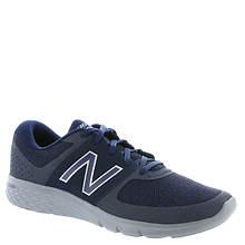 New Balance 365v1 (Men's)