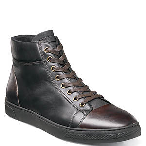 Florsheim Forward Hi Lace Up (Men's)