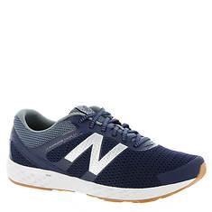 New Balance 520v3 (Men's)