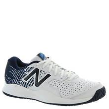 New Balance 696v3 (Men's)