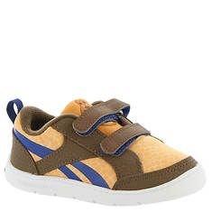 Reebok Ventureflex Critter Feet (Boys' Infant-Toddler)