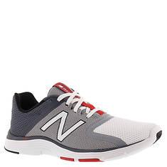 New Balance 818v2 (Men's)