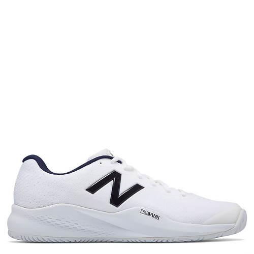 New Balance 996v3 (Men's)