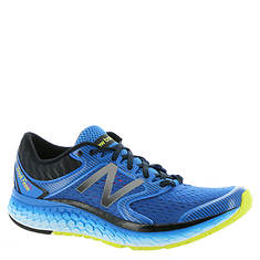 New Balance Fresh Foam 1080v7 (Men's)