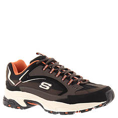 Skechers Sport Stamina (Men's)
