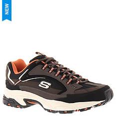 Skechers Sport Stamina (Men's)