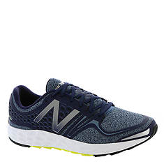 New Balance Fresh Foam Vongo v1 (Men's)