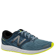 New Balance Fresh Foam Zante v3 (Men's)