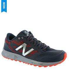 New Balance T590v2 (Men's)