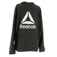 Reebok Men's WR OTH Graphic Hood