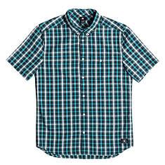 DC Men's Atura 5 SS Shirt