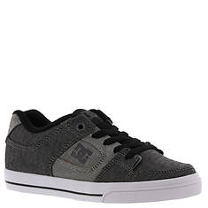DC Pure Elastic TX SE (Boys' Toddler-Youth)