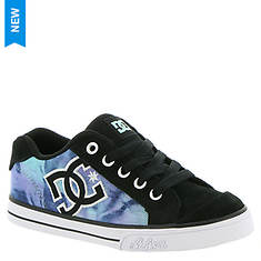 DC Chelsea SE (Girls' Toddler-Youth)