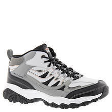 Skechers Sport M Fit Hi Geardo (Men's)