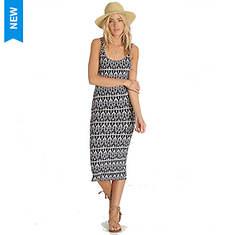 Billabong Women's Share Joy Dress