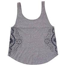 Billabong Women's Tribal Way Knit Top