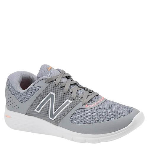 New Balance 365v1 (Women's)
