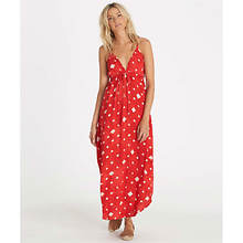 Billabong Women's Don't Mind Dress