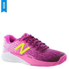 New Balance 996v3 (Women's)