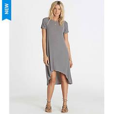 Billabong Women's Get It Dress