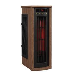 Duraflame Infrared Oscillating Tower Heater