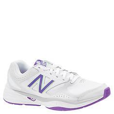 New Balance 824v1 (Women's)