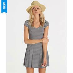 Billabong Women's Same Love Dress