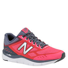 New Balance 775v3 (Women's)