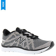 New Balance 811v2 Graphic (Women's)