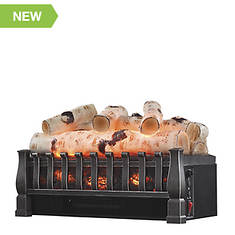 Duraflame Electric Log Set Heater