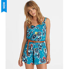 Billabong Women's Ever Last Dress