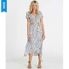 Billabong Women's Time Again Skirt