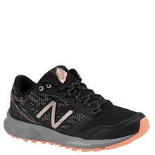 New Balance T590v2 (Women's)