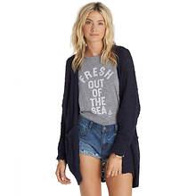 Billabong Women's Cozy Up Sweater