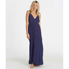 Billabong Women's First Dreamer Dress