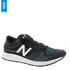 New Balance Fresh Foam 822v3 (Women's)