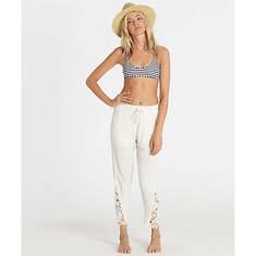Billabong Women's Beach Beauty Pants