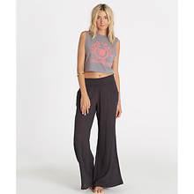 Billabong Women's New Waves Pants