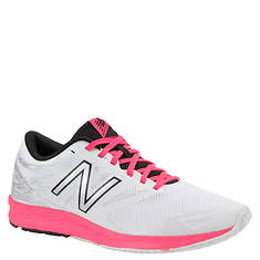 New Balance Flash-Rn (Women's)