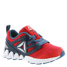 Reebok Zigkick 2K17 (Boys' Toddler-Youth)