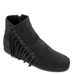 Minnetonka Willow Boot (Women's)